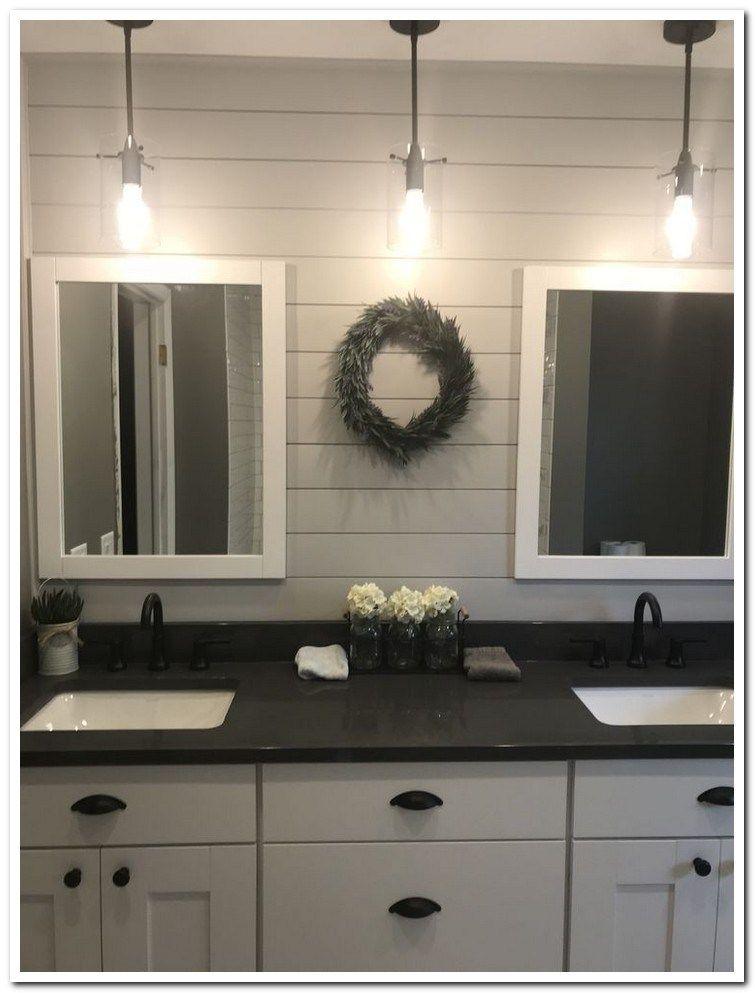 41 beautiful bathroom remodeling ideas 22 in 2020