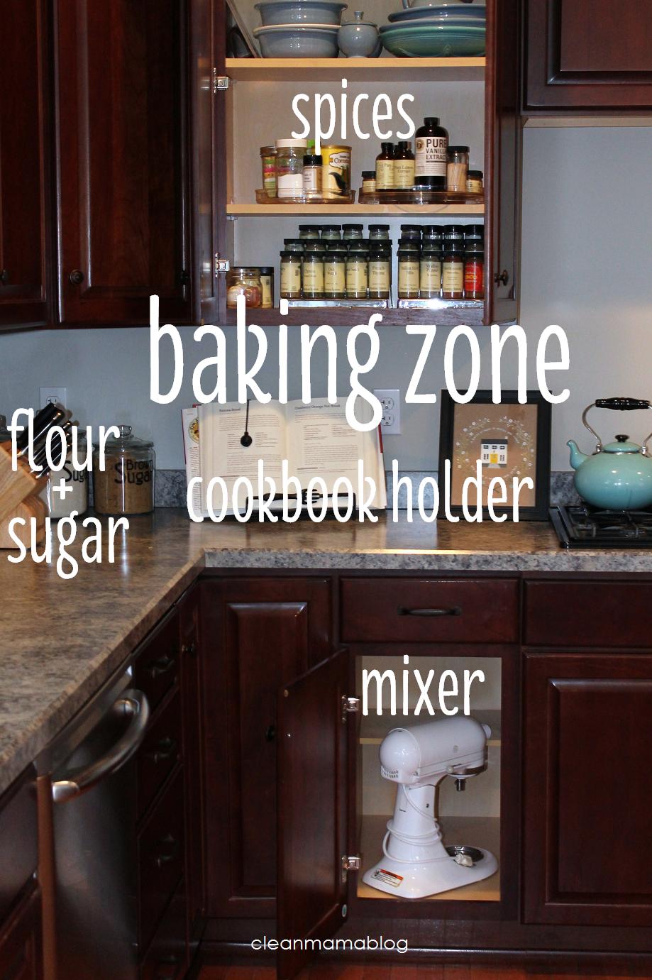 kitchen organization create zones new kitchen kitchen organization home kitchens on organizing kitchen cabinets zones id=15457