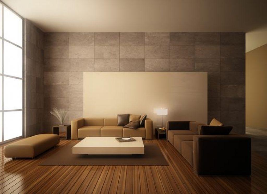 wohnzimmer pink macht eiche modern wohnzimmer pink macht eiche - wohnzimmer eiche modern