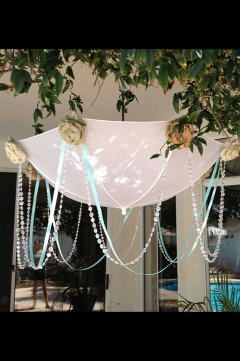 Pin By Camelia Green On Baby Shower Ideas In 2019 Baby Shower
