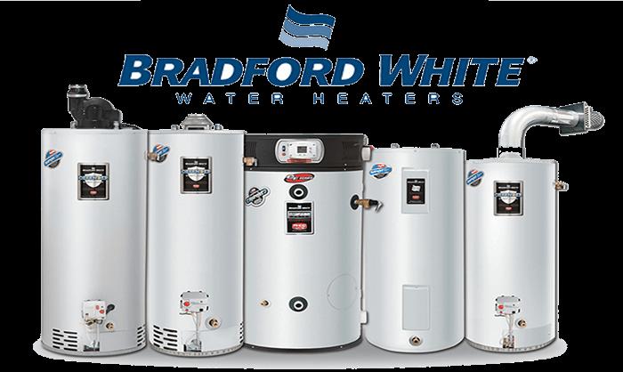 Bradford White Water Heaters >> Bradford White Water Heaters Walnut Creek Plumbing Water
