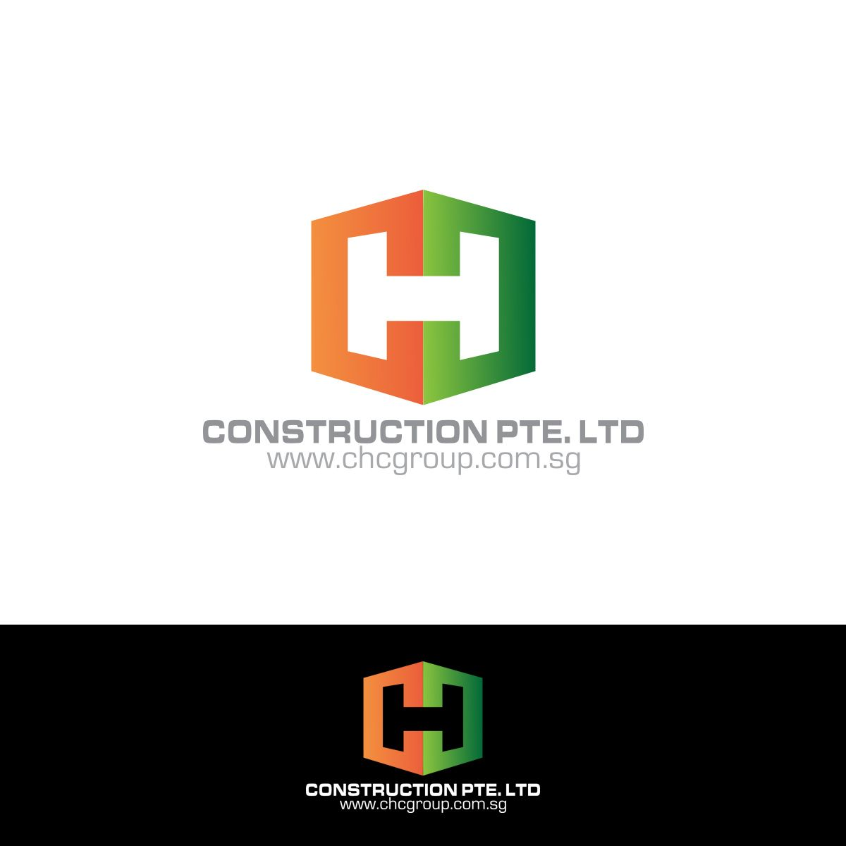 Civil Engineering Construction Company Needs A Serious Upmarket Logo Design By Graphicanc Business Card Design Inspiration Graphic Design Logo Logo Design