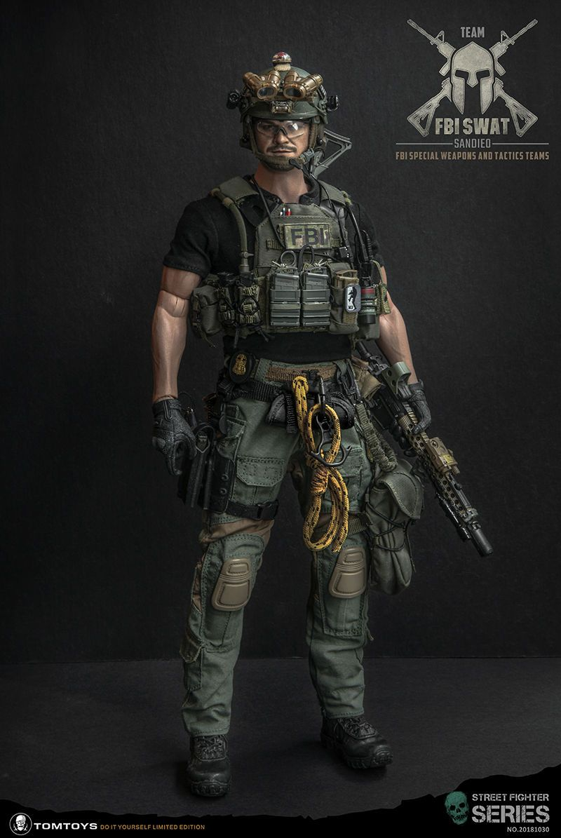 Militar Military Action Figures Military Gear Special Forces Military Special Forces