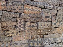 esculturas indigena argentina - Buscar con Google