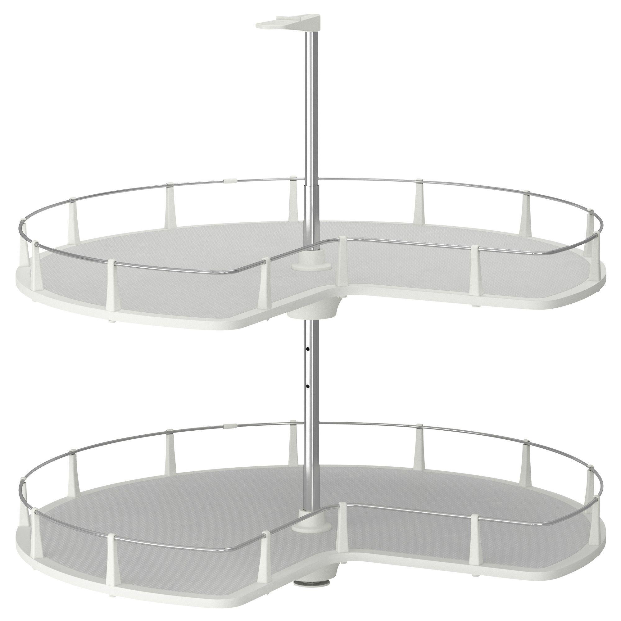 utrusta eckunterschrank karussell jetzt bestellen unter. Black Bedroom Furniture Sets. Home Design Ideas