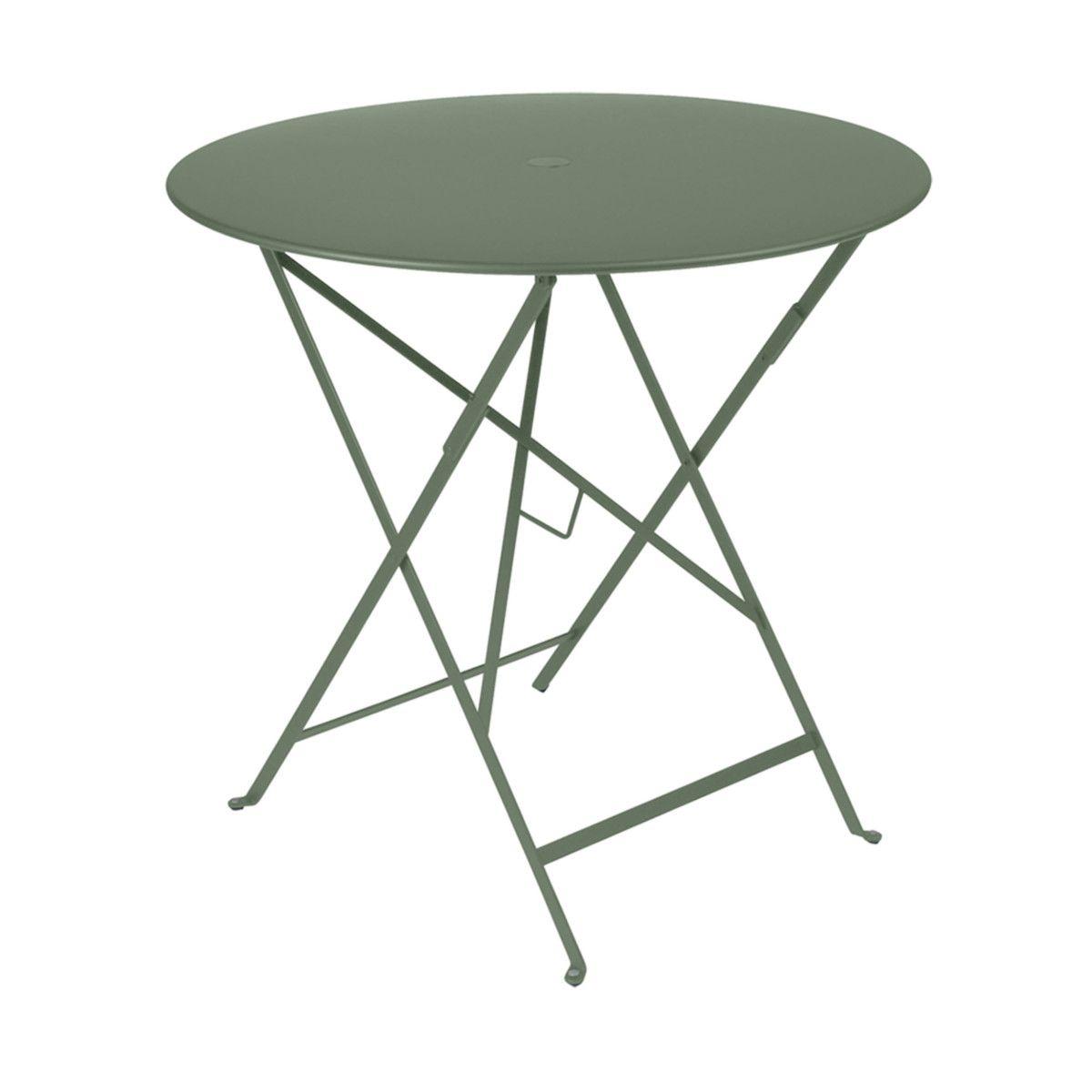 Bistro Tisch rund kaktus 77 Jetzt bestellen unter: https://moebel ...