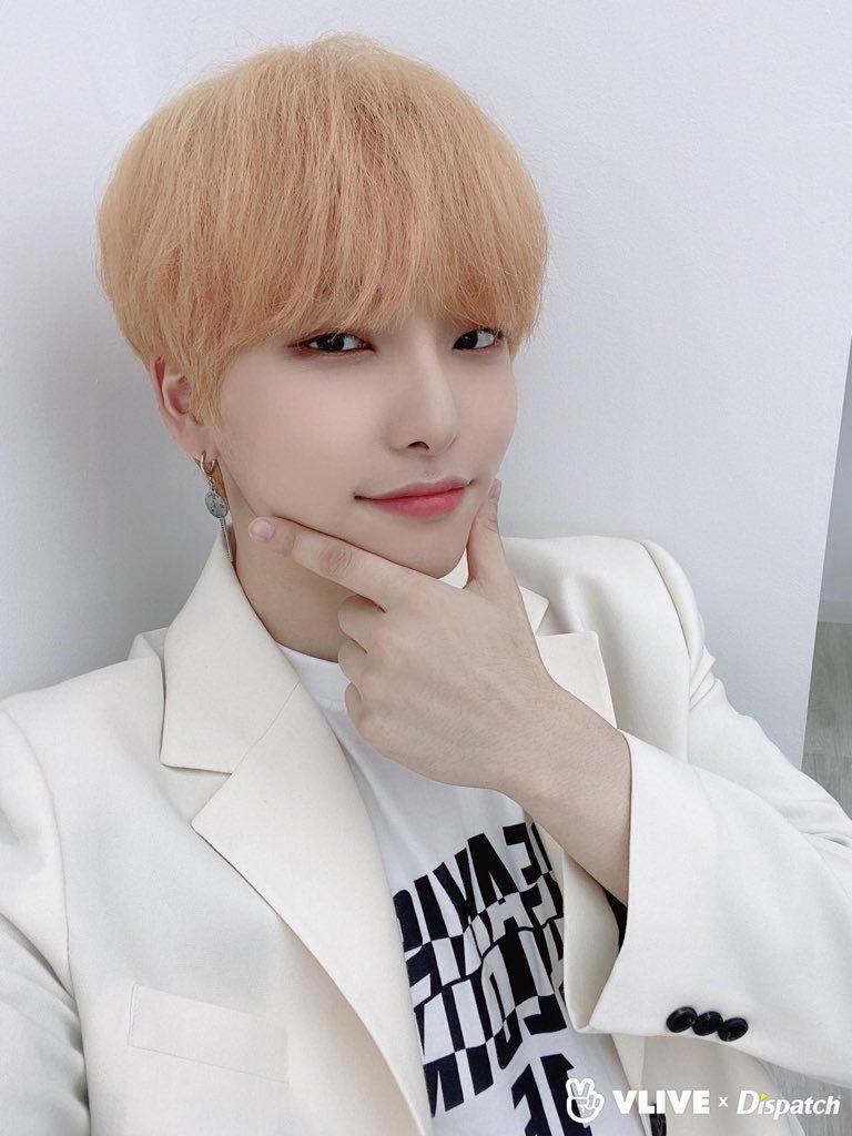 Seoholovesyou On Twitter In 2020 Boy Groups Kpop Idol Kpop
