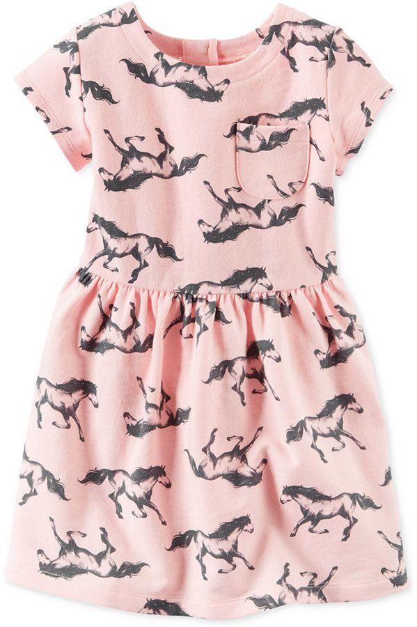 Have An Inquiring Mind Beach Dress Robe Fille Summer Hot Short Sleeve Flower Print Children Long Teen Girl White Pink Black Green Blue Elegent 50% OFF Girls' Clothing Mother & Kids