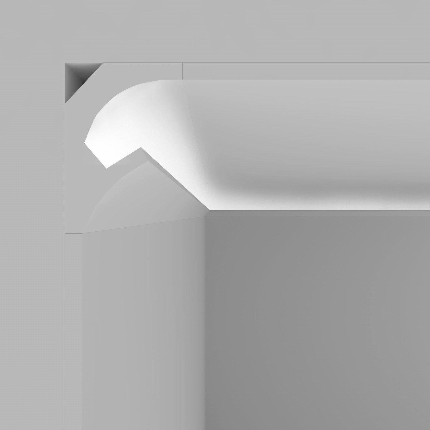 Eleni Lighting El200 Velette Led Incasso Cartongesso Soffitto Nel 2020 Illuminazione Controsoffitto Plafoniere Cucina Illuminazione Led Soffitto