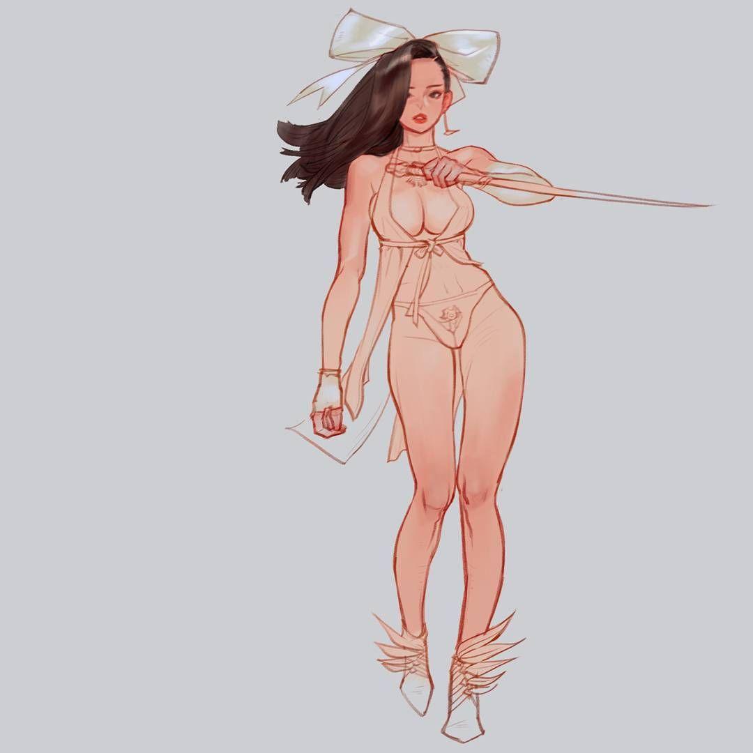 914 отметок «Нравится», 5 комментариев — 이원빈 (@lwbv2001) в Instagram: «#그림 #그림스타그램 #인스타그림 #여자 #drawing #illustration #girl»