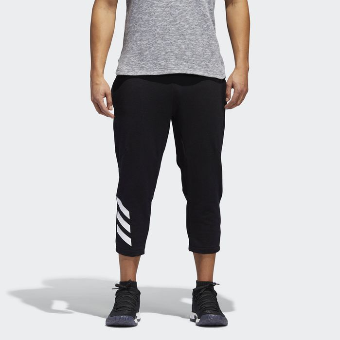 Pickup 34 Pants | Mens athletic pants, Athletic pants