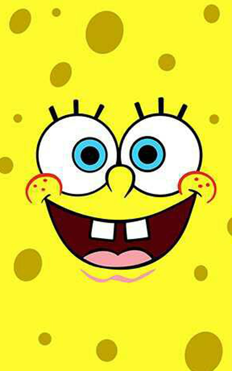 Top Best Spongebob 2020 4k Hd Wallpapers Spongebob Wallpaper