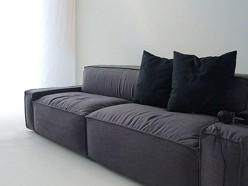 3 Seater Sofa Isolagiorno Easy Mon By Layout Isolagiorno Design Arkimera  Architecture And Design Isolagiorno Easy