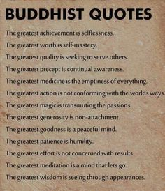 Quotes About Life Buddha Best Image Result For Buddha Quotes On Life  Words To Live.