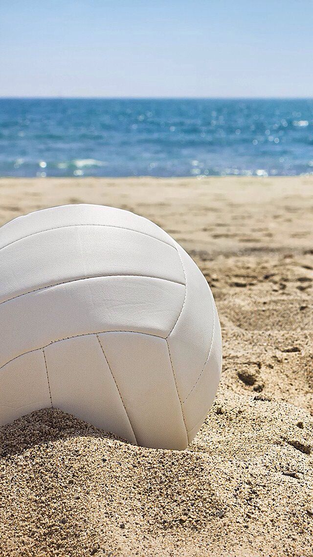 Screensaver Volleyball Wallpaper Sports Wallpapers Volleyball Pictures