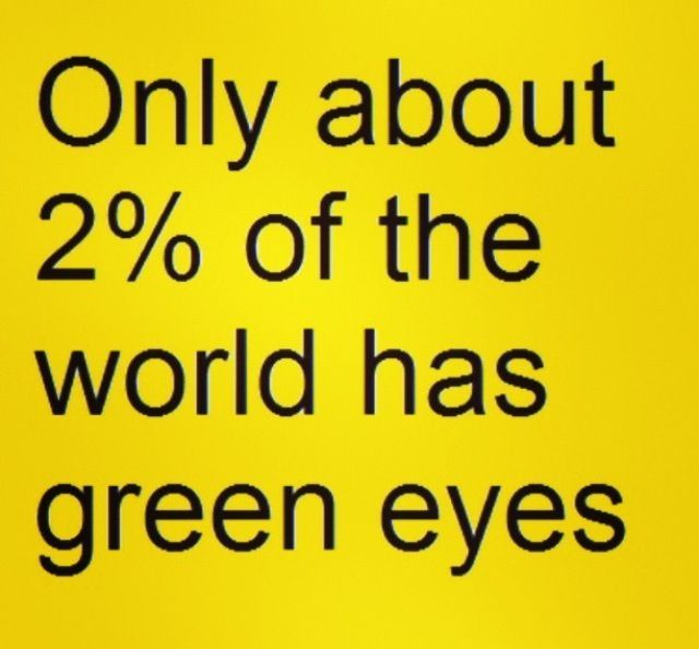 Green Eyes Quotes Sayings Quotesgram Green Eye Quotes Green Eyes Eye Quotes
