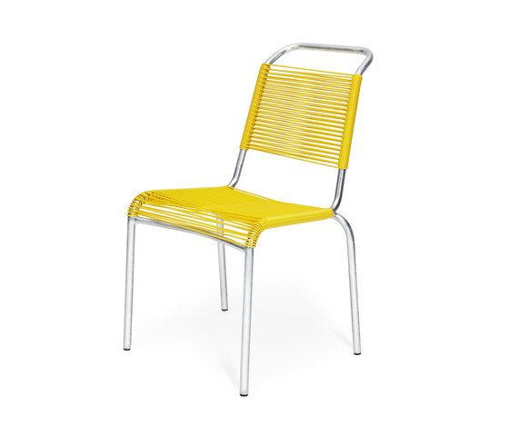 Huldreich Altorfer For Embru Werke Ag Lounge Chair Mod No 1140