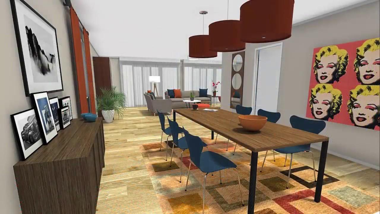 Room Sketcher Enhance Renderings Google Search House Design