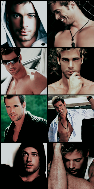 William Levy -