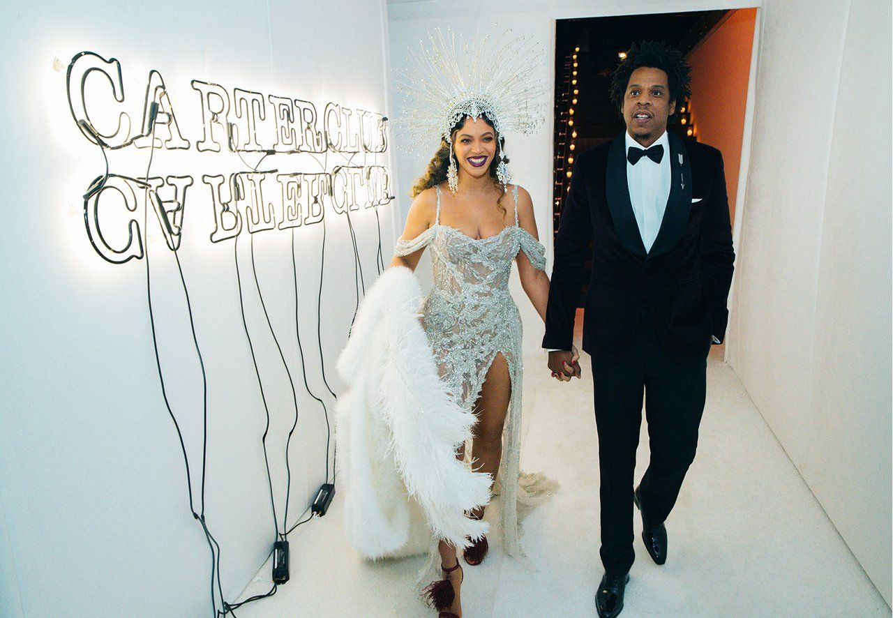 Beyonce With Images Wedding Dresses Lace Wedding Dresses