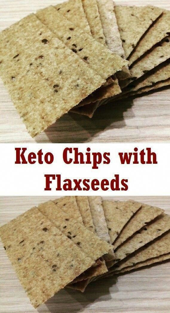 Keto Chips with Flaxseed Meal ( Low-Carb, Paleo Recipe)  - * Top Easy Low Carb Paleo Keto Recipes Group Board - #Board #Carb #Chips #easy #flaxseed #GROUP #Keto #LowCarb #Meal #Paleo #Recipe #Recipes #top #flaxseedmealrecipes Keto Chips with Flaxseed Meal ( Low-Carb, Paleo Recipe)  - * Top Easy Low Carb Paleo Keto Recipes Group Board - #Board #Carb #Chips #easy #flaxseed #GROUP #Keto #LowCarb #Meal #Paleo #Recipe #Recipes #top #flaxseedmealrecipes Keto Chi #flaxseedmealrecipes