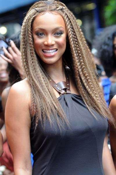 Mujeres negras bonitas y desnudas pics 11