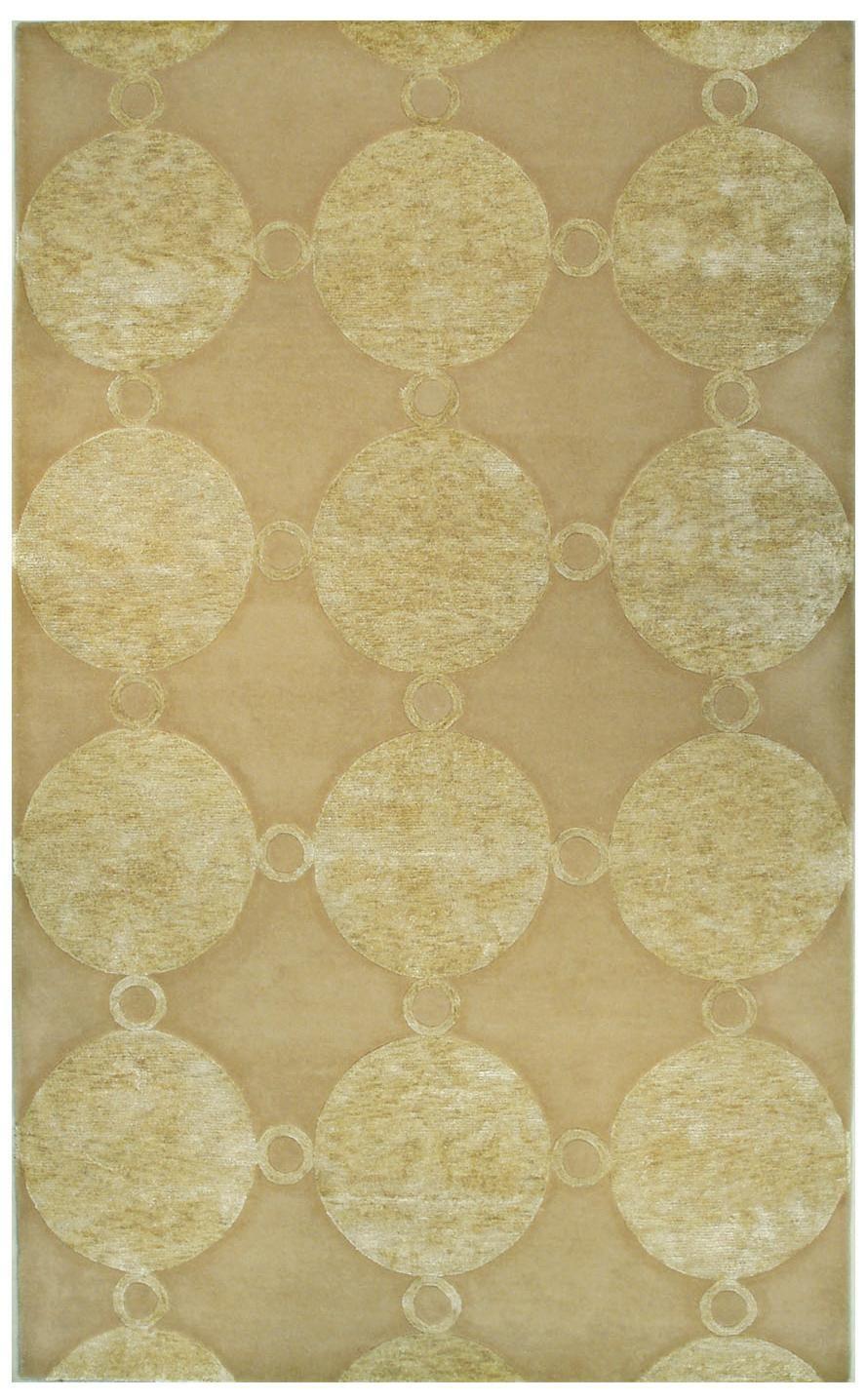 Walt Disney Signature Gold Marceline Rug J9346 Lamps