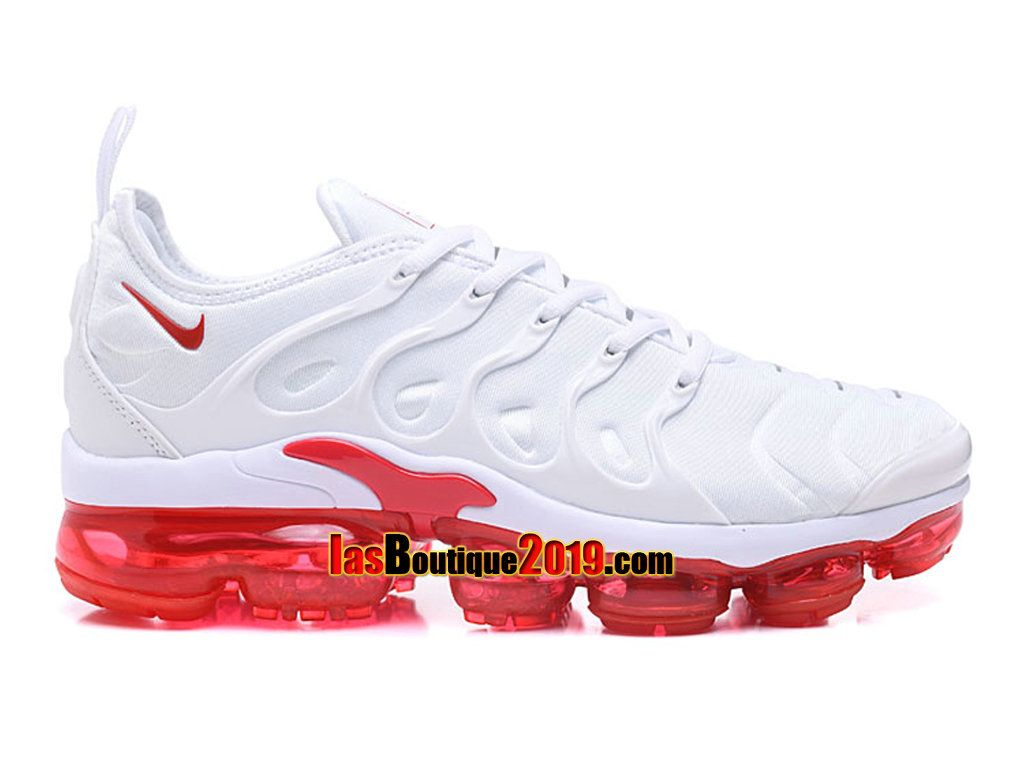chaussure homme nike tn vapormax