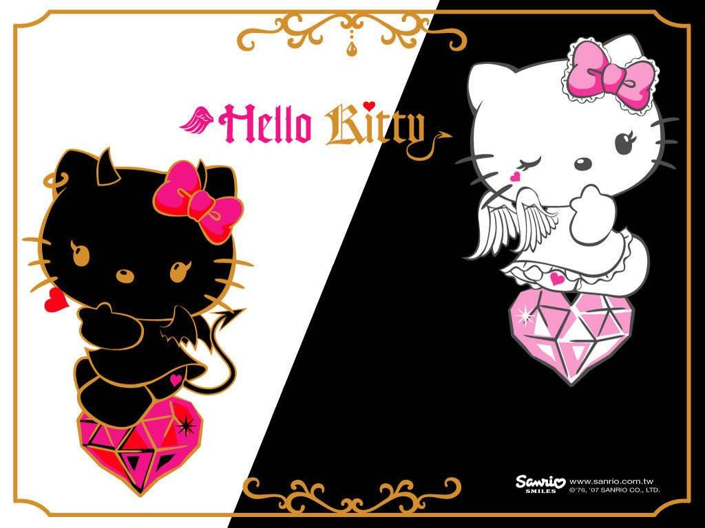Top Wallpaper Hello Kitty Evil - b8ed77b7f1fec65fdeb2762adf7c1e6c  Trends_307539.jpg