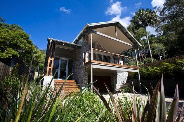 Passive solar design central coast portfolio sydney architects newcastle architects central coast architects