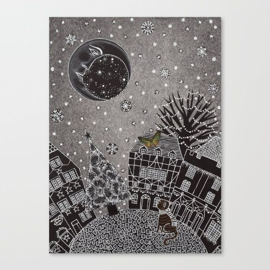 https://society6.com/product/twas-a-moonlit-winter-night_stretched-canvas?curator=listenleemarie