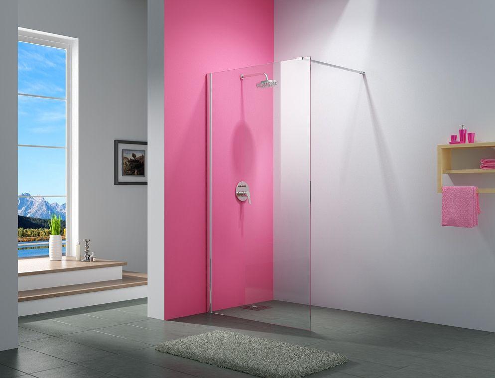 Shower Wall Panels Uk Plastic Shower Wall Panels Shower Wall Panels Shower Surround Panels
