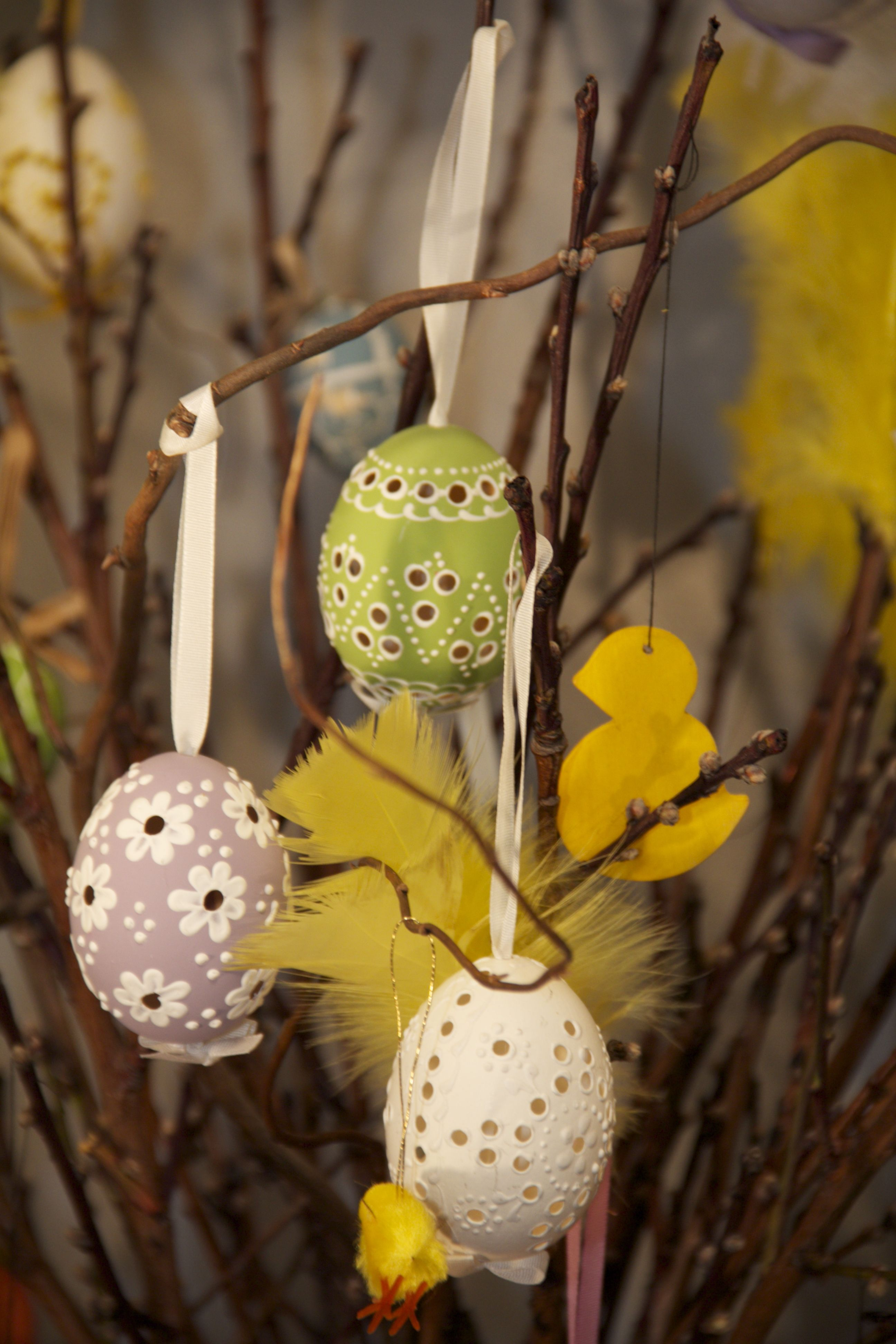 Easter traditions from sweden easter pinterest tags easter easter easter traditions from sweden negle Images
