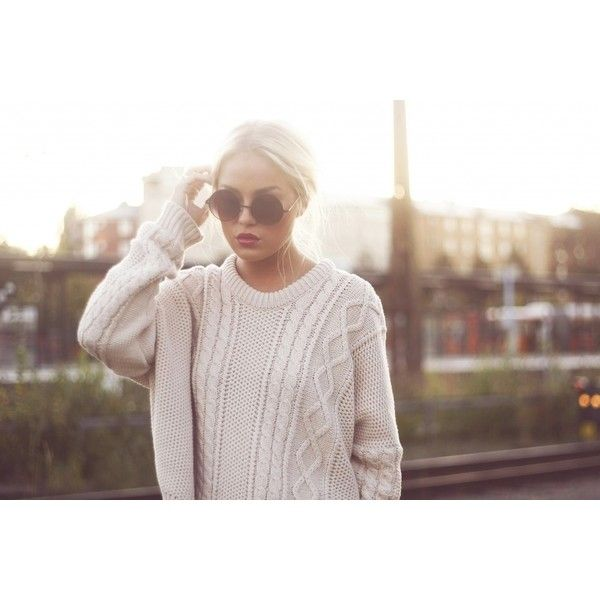 Angelica Blick found on Polyvore