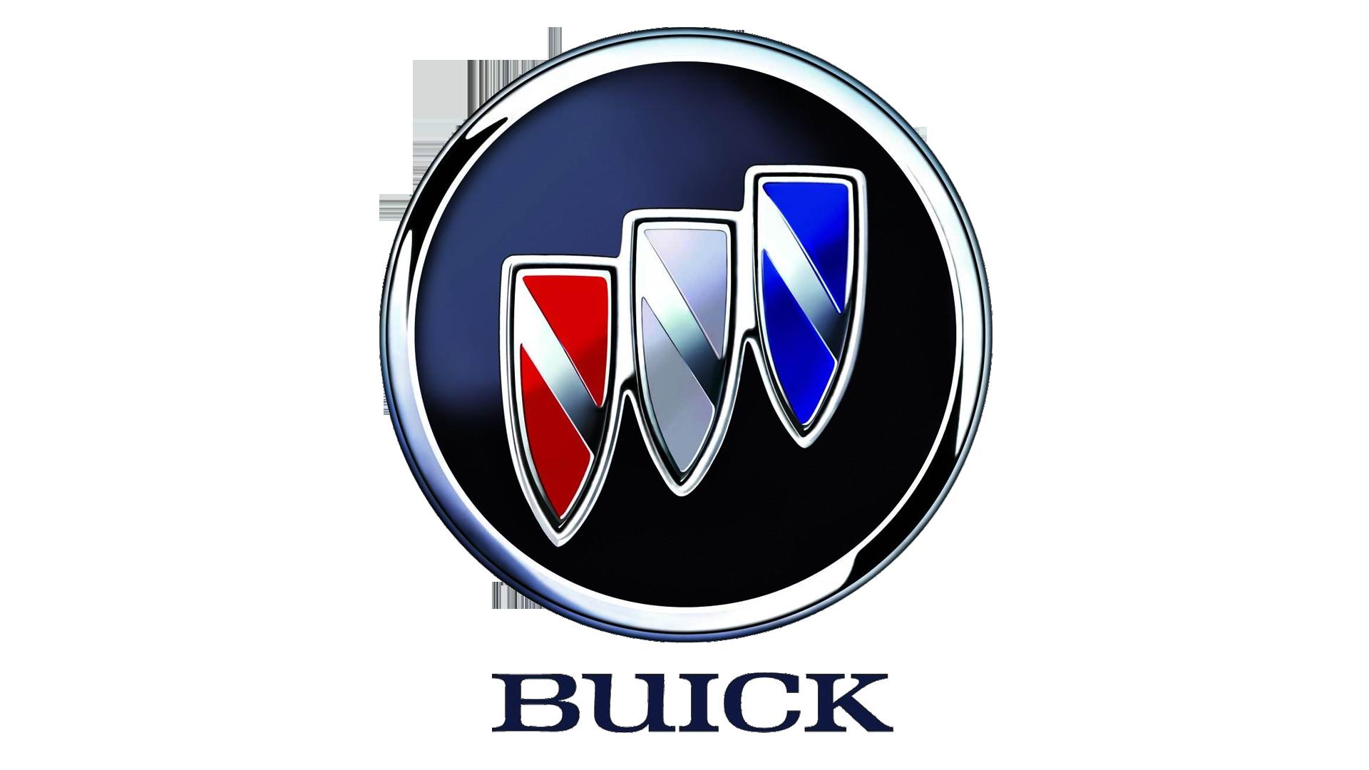 Buick Logo (1980) 1920x1080 HD Png Car logos, Car brands