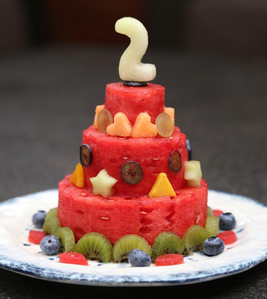 26+ Birthday cake alternatives singapore ideas