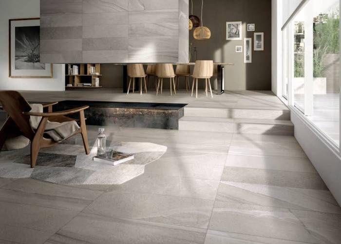 屋内床タイル Re Work By Hi Ceramics Home Home Decor Tiles