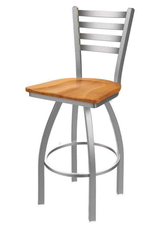 Magnificent Evers 25 Swivel Bar Stool In 2019 Surf Shack Tall Bar Squirreltailoven Fun Painted Chair Ideas Images Squirreltailovenorg