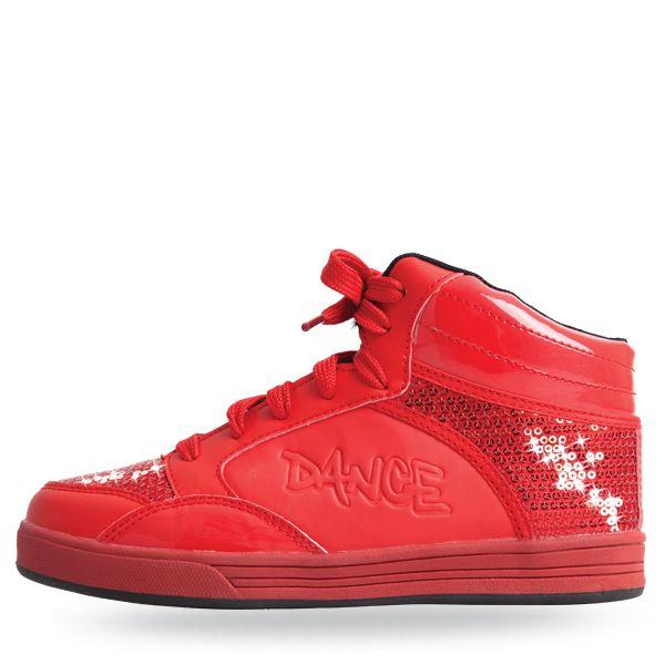 Coolway Womens Drake Fashion Platform Sneaker Wedges