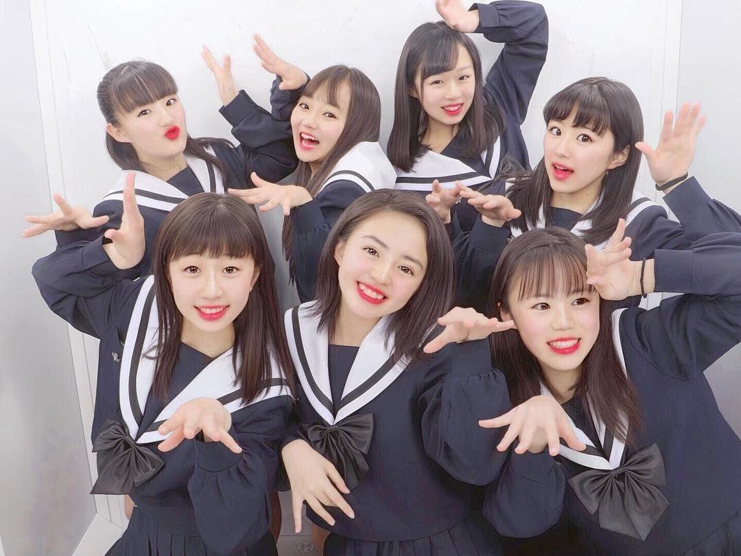 0416 nagettsu #nagettsu #meisei #名西 #プリクラ #プリント倶楽部 ...