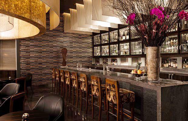 Waku Ghin Singapore Owner Of Tetsuya Sydney Asia Restaurant