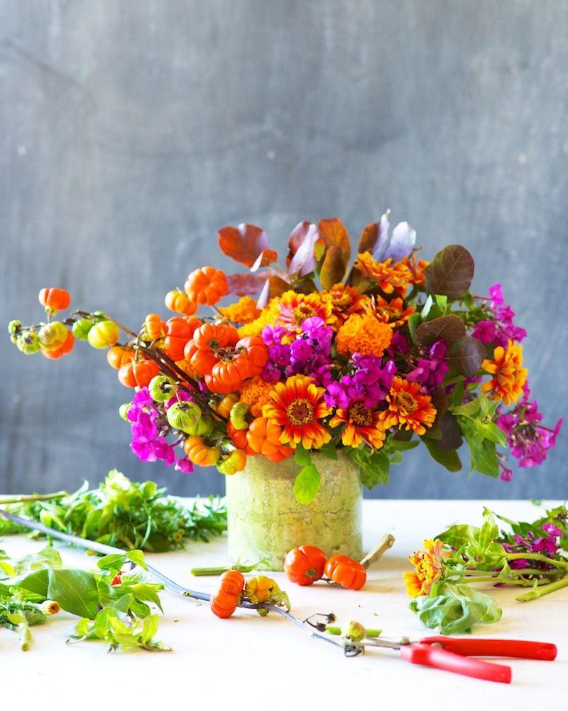 love these vivid colours Kiana Underwood