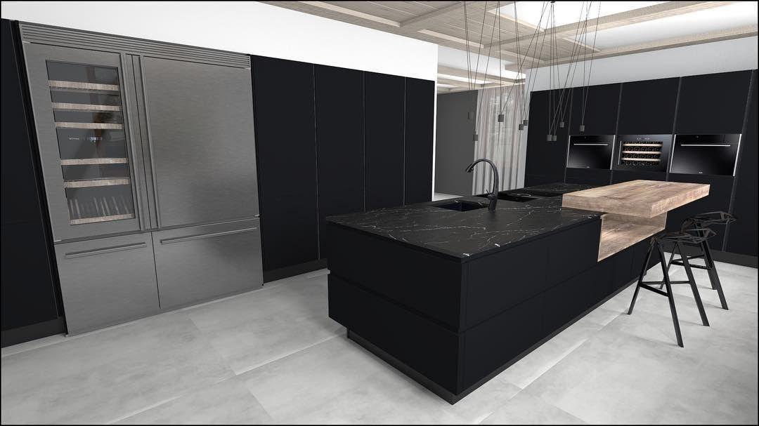 Werk Mebel Werkmebel Germankitchen Domar Parkhandlowyjanki Alejabielany Furniture Room Divider Decor