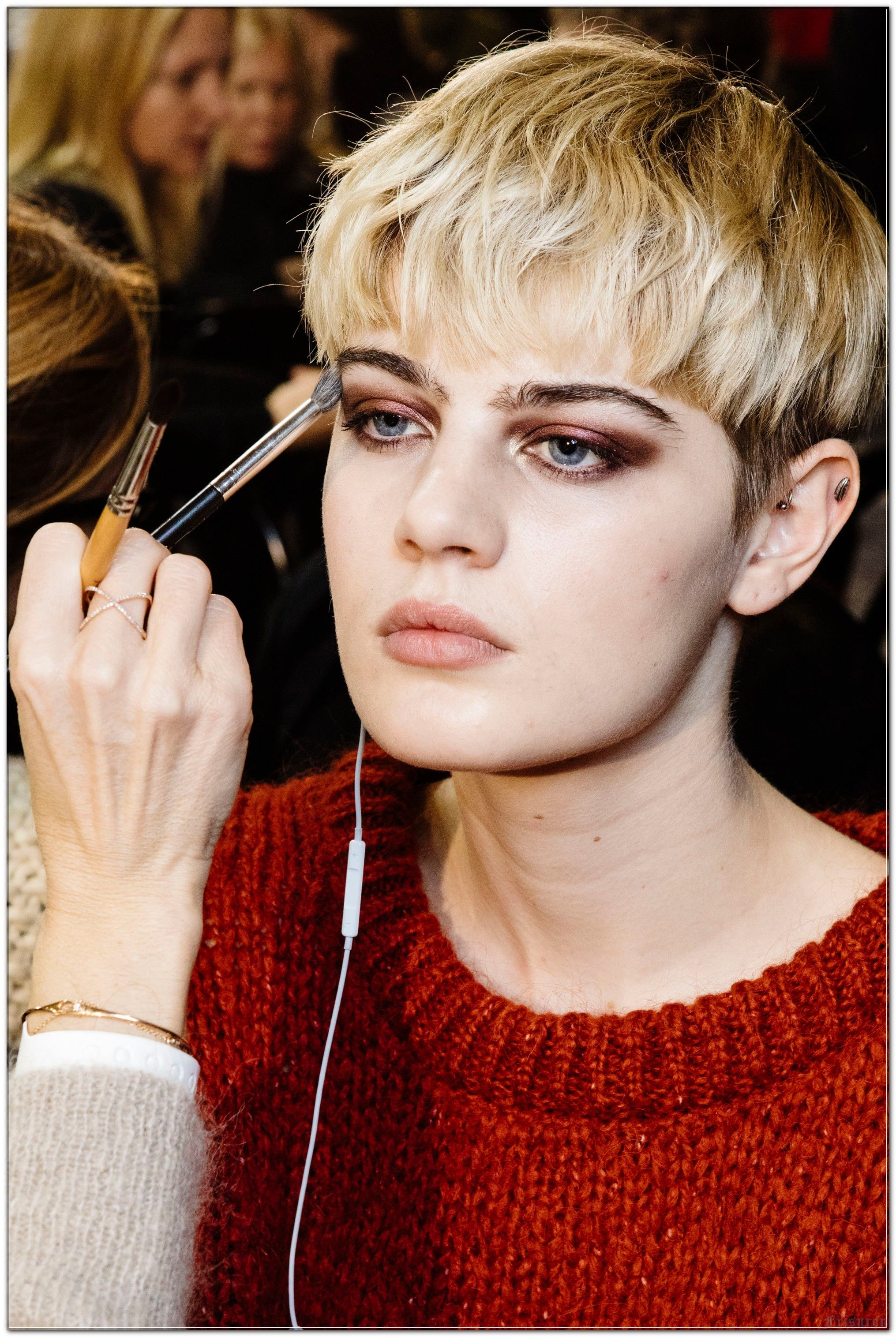 10 Tips That Will Make You Influential In Frisuren for 2021
