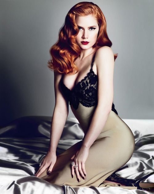 1000+ images about Redhead pride! on Pinterest | Redheads, Redhead ...