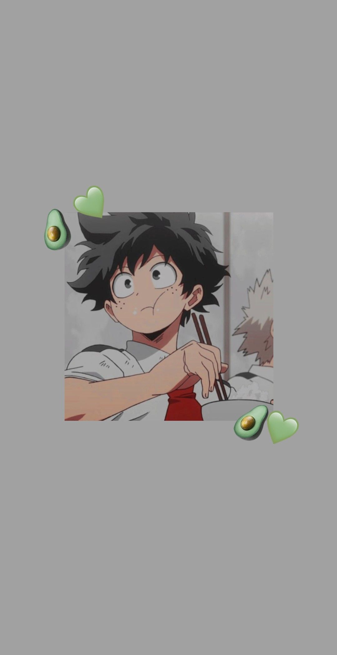 Deku From My Hero Academia Wallpaper Cute Anime Wallpaper Anime Wallpaper Hero Wallpaper