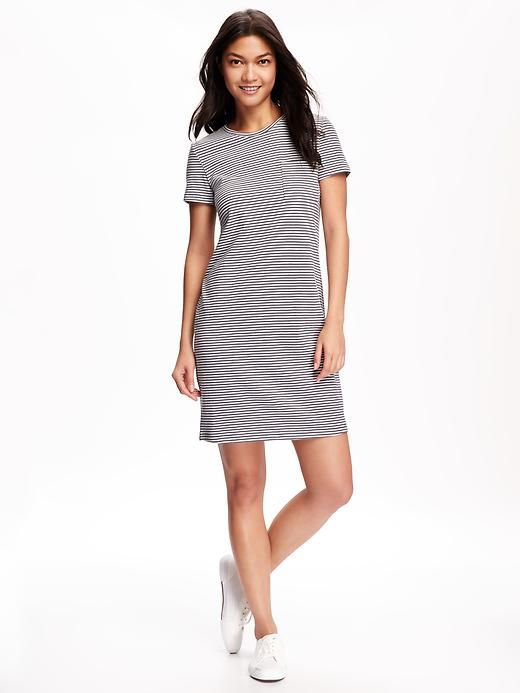50+ Old navy t shirt dress ideas in 2021