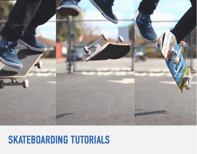 Skateboarding Made Simple Braille Skateboarding Skateboarding Made Simple Skateboarding Tricks Skateboard
