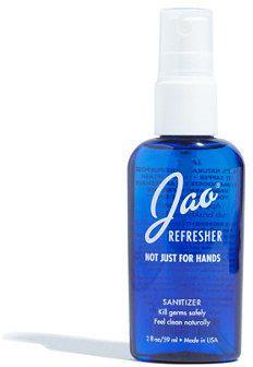 Madewell Jao Brand Hand Refresher On Shopstyle Com Jao Hand