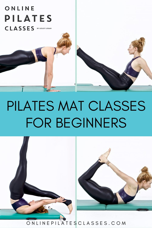 Class Membership Signup Online Pilates Classes In 2020 Online Pilates Pilates For Beginners Workout